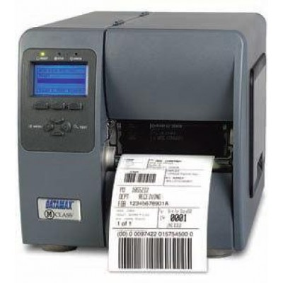 Datamax Honeywell M-4210 Label Printer