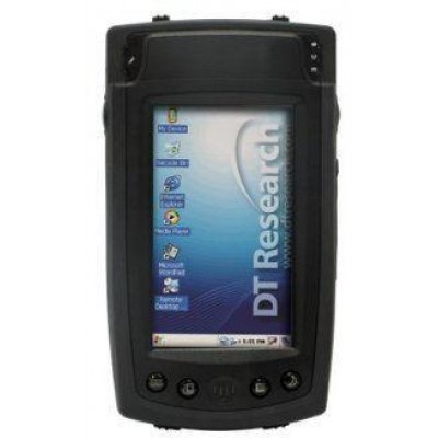 DT Research DT430 Terminal