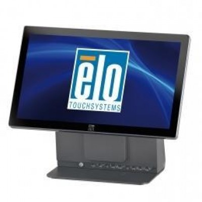 ELO TOUCHSYSTEMS SOFTWARE DRIVERS FOR WINDOWS 10