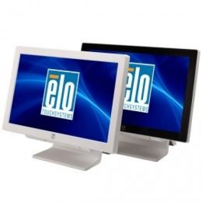 Touch Computer ELO Touch CM-Series