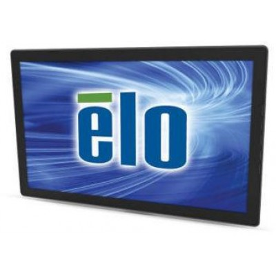 Touch Computer ELO Open-Frame