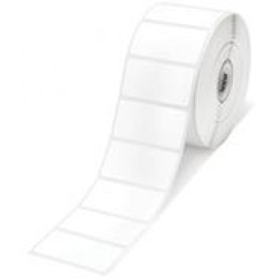 Epson label roll, normal paper, 76x127mm
