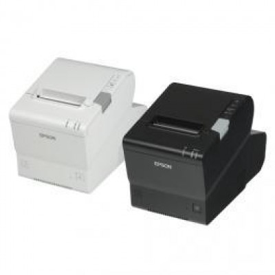 Epson TM-T88V-DT Receipt Printer