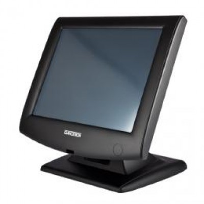 POS Systems / PCs Glancetron K700