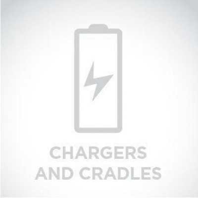 UK Sucko Plug FOR CHARGERS