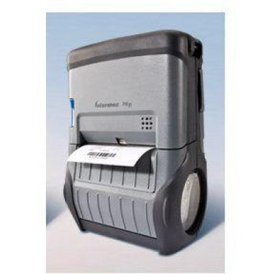 Intermec PB31 Label Printer