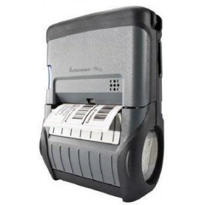 Intermec PB32 Label Printer