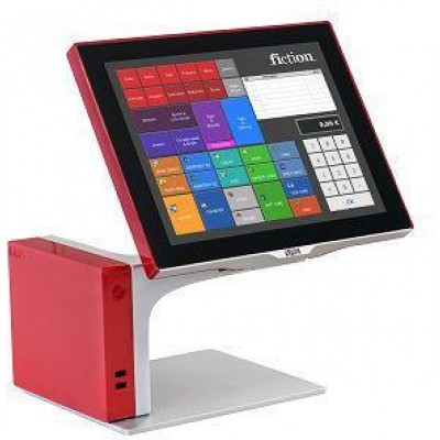J2 680 POS Touch Computer