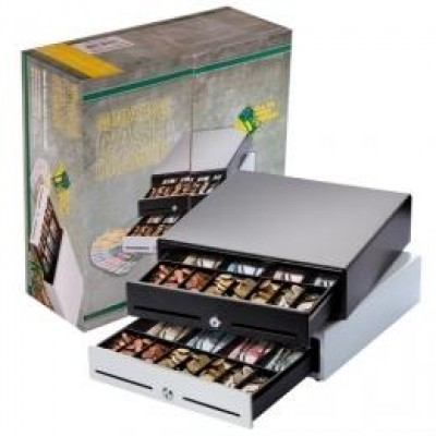 Cash Drawers Metapace K-2
