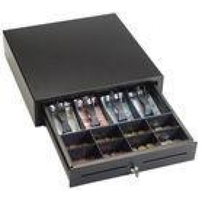 MMF Val-u Line Cash Drawers
