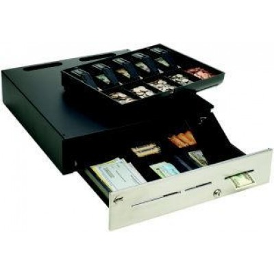 MMF Advantage Cash Drawers
