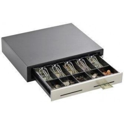 MMF Heritage Cash Drawers