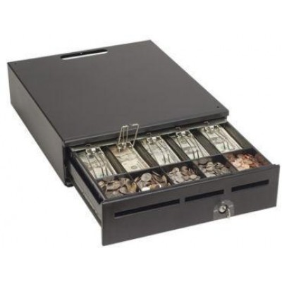 MMF MediaPlus Cash Drawers