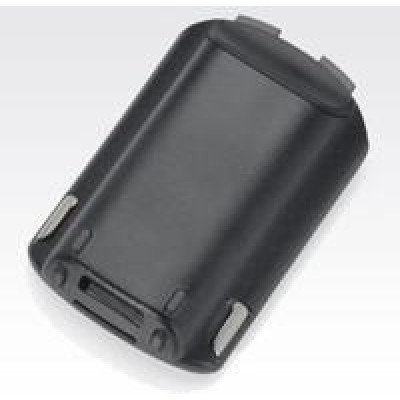Hi-Capacity battery door, for Zebra MC31X0-Straight-Shooter and Rotating Head configurations