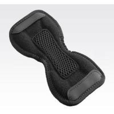Replacement pad, fits for: WT4000 series wrist mount