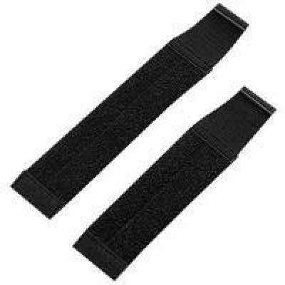 Wrist straps for Zebra WT, 20.3cm (8'') and 28cm (11'') lenght
