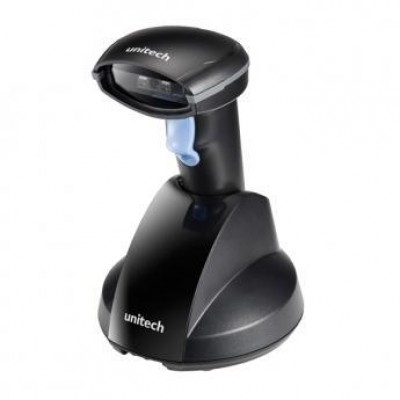 Unitech MS340 Barcode Scanner