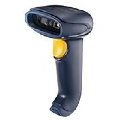 Unitech MS832 Barcode Scanner