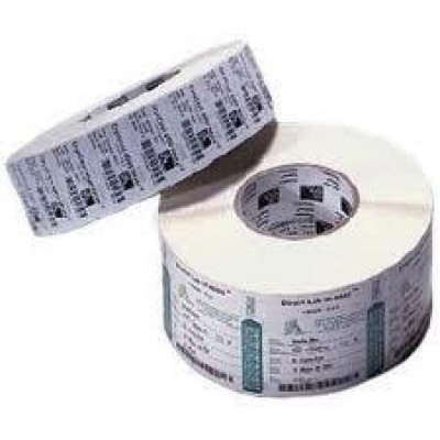 Zebra Z-Perform 1000D 80, Receipt roll, thermal paper, 76mm