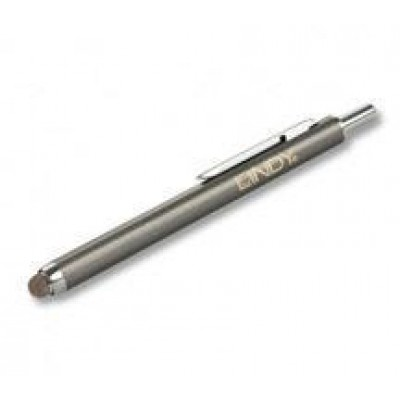 Waterproof Capacitive Stylus pen for FZ-G1