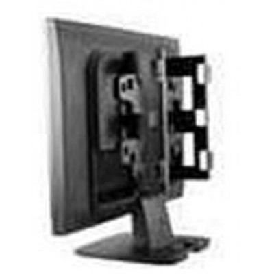 Wallmount/ VESA 75 bracket FOR PIONEERPOS M5 and M7 model