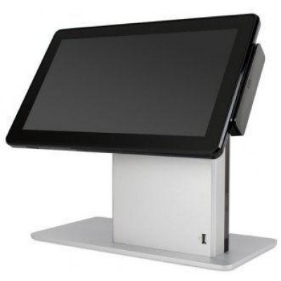 POS-X ION TP5 All-In-One POS