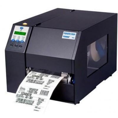 Printronix T5000 Label Printer