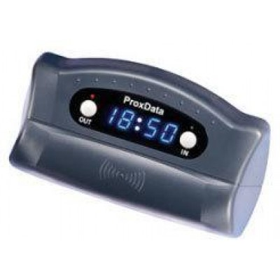 ID Technology Promag TR-515
