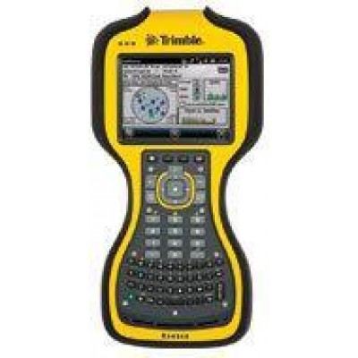 Trimble Ranger Mobile Computer