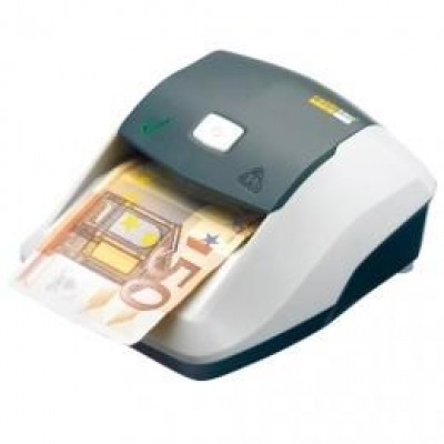 Currency Testers/Counters ratiotec Soldi Smart
