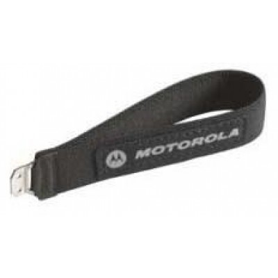 Zebra hand strap, fits for: MC45