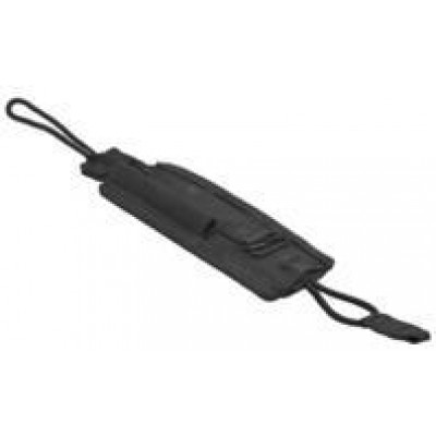 Hand strap, fits for: TC8000