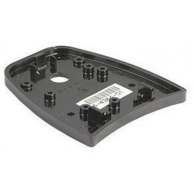 Fix mount plate for Mag1000, colour: black