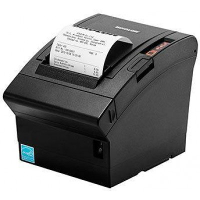 Bixolon SRP-380 tickets printer