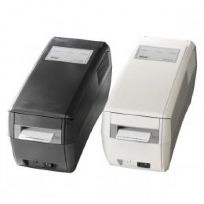 Star Micronics TCP400 ID Card Printer