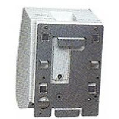 Wall mounting for Star SP512/SP542