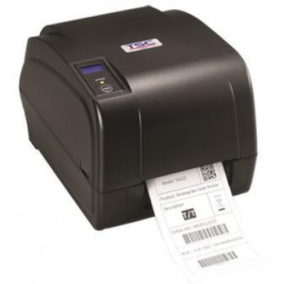 TSC TA210 Series Label Printer