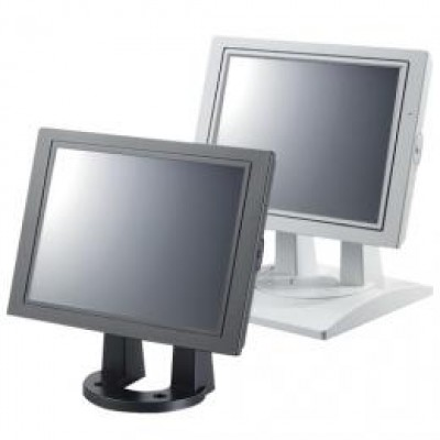 TVS PA-08 Non-Touch Monitor
