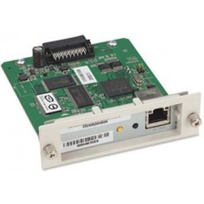 CCC ONLY,ETHERNET INTERFACE CARD,UB-E03
