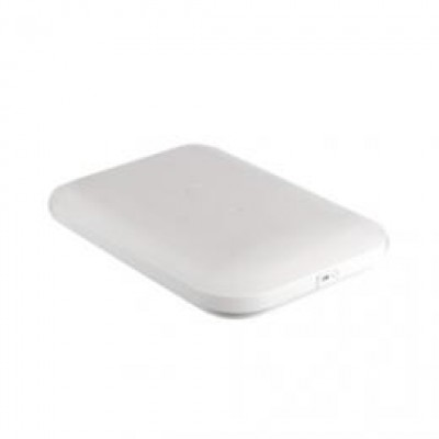 AP8122 WLAN Access Point