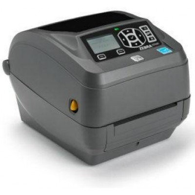 Zebra ZD500R Label Printer