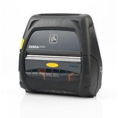 Zebra ZQ500 Series Receipt Printer