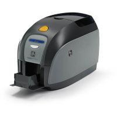 Zebra ZXP1 ID Card Printer
