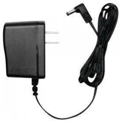 UK POWER ADAPTER FOR ZF 7372 7