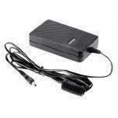Univ power supply,12V, 8A,Level VI, AE21. Order country specific power cord separately. Replaces 851-064-316.