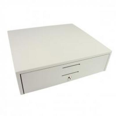 CASH BASES Maxi Front-Opening Cash Drawers