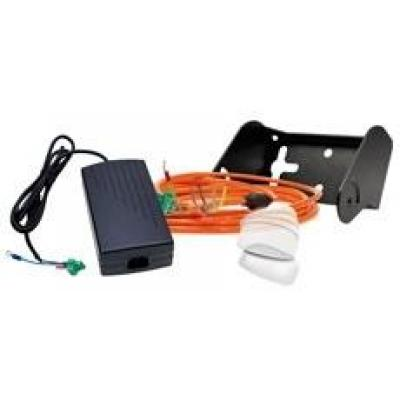 Datalogic cable RS232, ESD