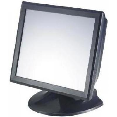 1522 TOUCHSC 15 ITL GREY TALL STAND ET1522L-8UWB-1-GY-T-G