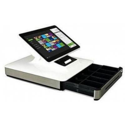 ELO PayPoint Touch Computer