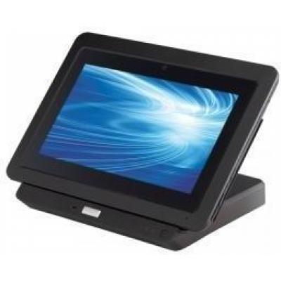 Touch Computer ELO Touch Retail Tablet